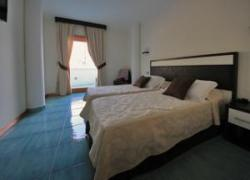 Liguria Hotels - Hotel Bagni Arcobaleno Deiva Marina