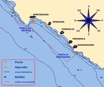 Cinque Terre Seaside - Beaches in The Five Lands on san gimignano map, aeolian islands map, siena map, la spezia map, liguria map, manarola map, vernazza map, venice map, monterosso al mare, italy map, florence map, italian riviera map, san gimignano, lucca map, pisa map, la spezia, capri map, amalfi coast map, tuscany map, genoa map, italian riviera, positano map, portofino map, pietrasanta map,