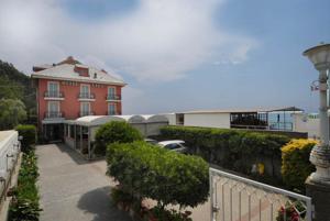 Liguria Hotels - Lido Hotel Deiva Marina