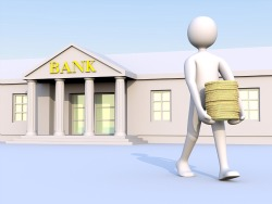 Bank Miney Costs