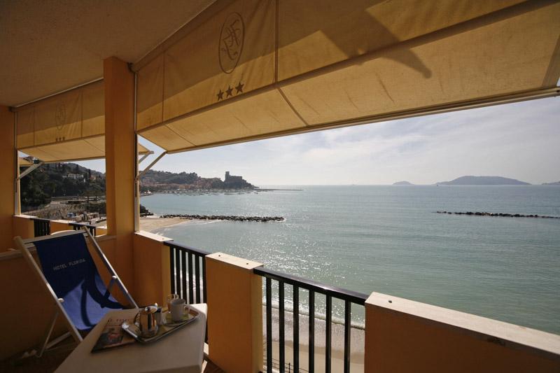 Liguria Hotels Lerici