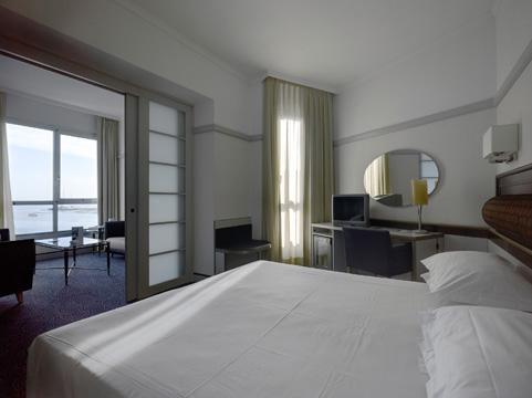 Liguria Riviera Italy - La Spezia Hotels