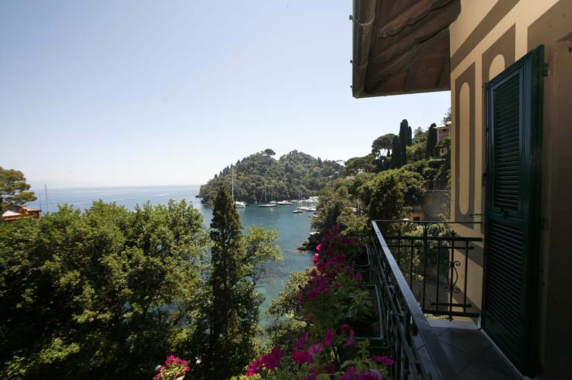 Portofino Hotels - Domina Home Piccolo