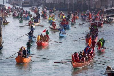 Image: carnevale.venezia.it