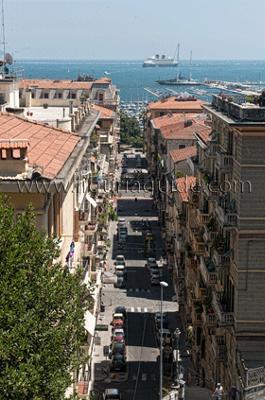 La Spezia