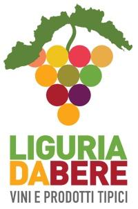 Liguria Da Bere event