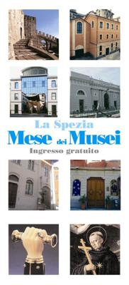 Free Entrance to Museums in La Spezia