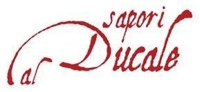 Sapori al Ducale
